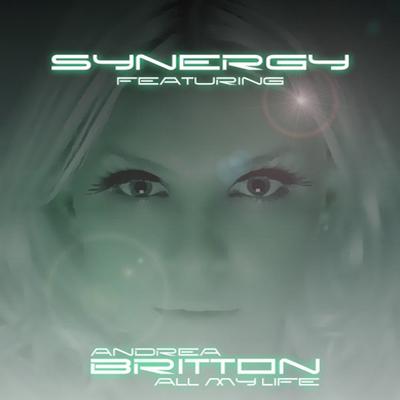 synergy-all-my-life1