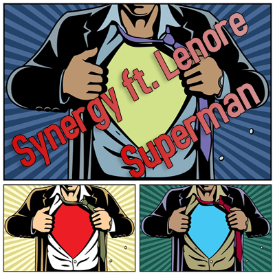synergy-superman1
