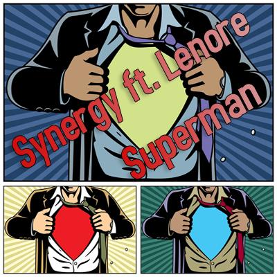 synergy-superman1