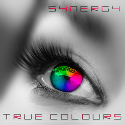 synergy-true-colours