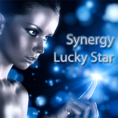 synergy-lucky-star