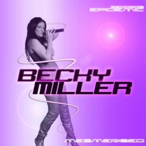 becky-miller