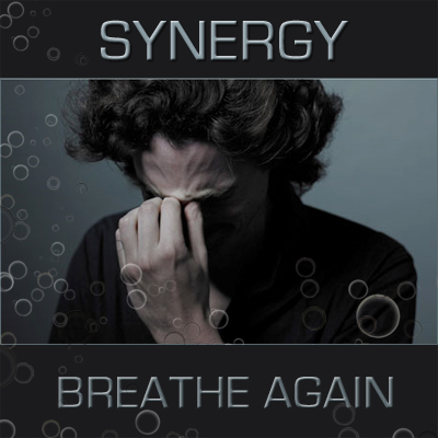 Synergy_breathe_again