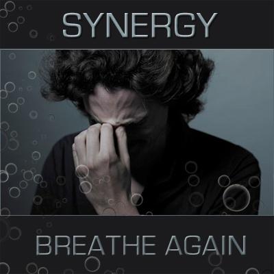 Synergy_breathe_again