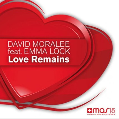 love-remains-synergy-remix