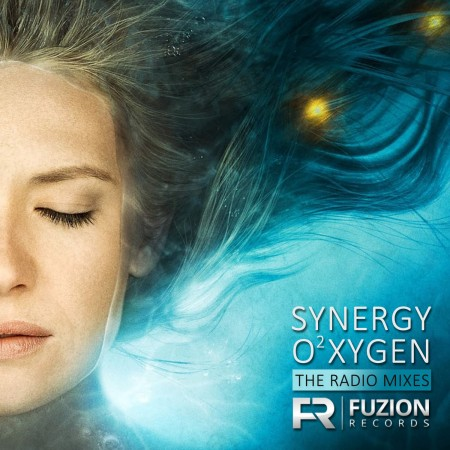 Synergy-Oxygen-Album-Radio