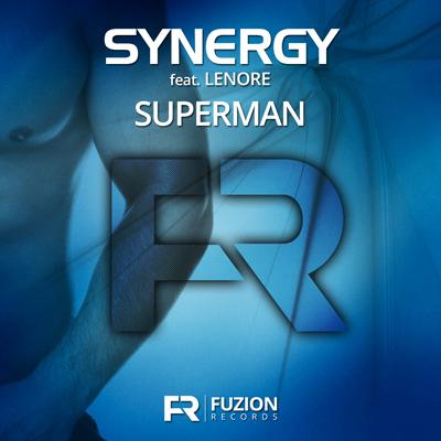 synergy_superman_400